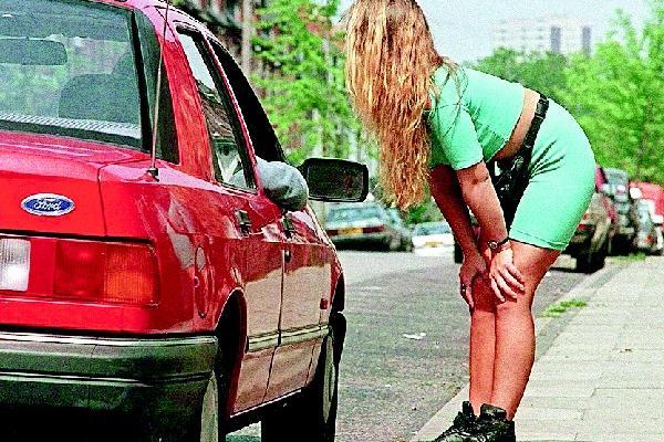 """<p>Prostitutas en Brasil aprenden idiomas para estar listas para el Mundial. (Foto Prensa Libre: Archivo)<br _mce_bogus=""""1""""></p>"""