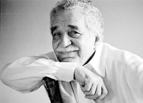 Gabriel García Márquez, fue un escritor, novelista, cuentista, guionista, editor y periodista colombiano. (Foto Prensa Libre: Hemeroteca PL)
