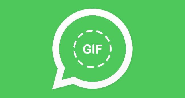 WhatsApp ha integrado la visualización de archivos animados en su plataforma, aunque los cambios han llegado de diferentes maneras para iOS y Android. (Foto: Hemeroteca PL).
