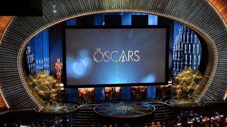 La transmisión de los Oscar por televisión ha perdido casi la mitad de los televidentes que tenía hace 20 años. (Getty Images).
