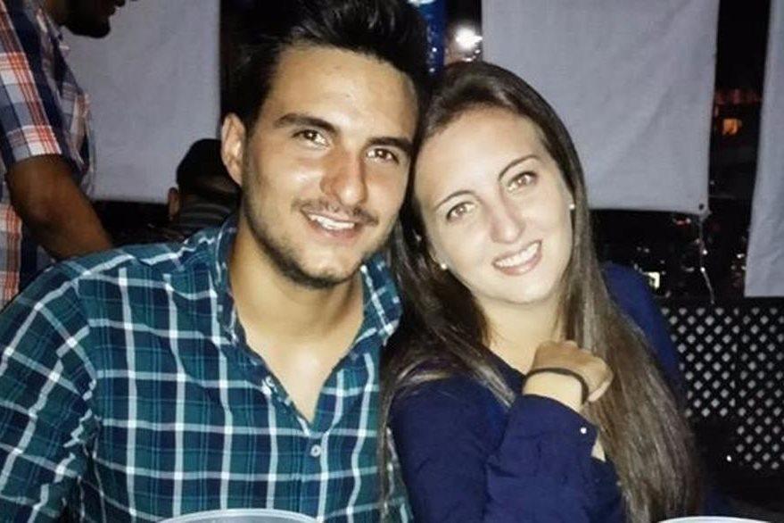 Ambos hermanos fueron localizados sin vida en una vivienda de Chiquimula. (Foto Prensa Libre: Tomada de Facebook).