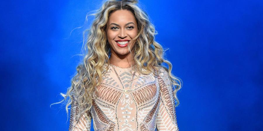 Beyoncé, una de las estrellas más grandes del pop, ha incursionado en otras artes como la producción y la actuación. (Foto: Hemeroteca PL).