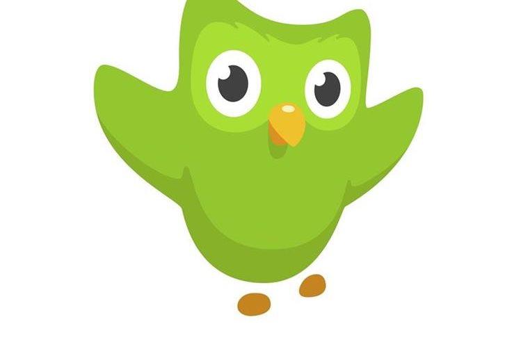 Duolingo lanza hoy el nuevo curso de idioma catalán. (Foto Prensa Libre: Hemeroteca PL).