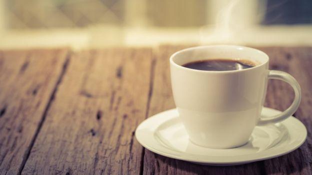 Los estudiantes ingirieron el equivalente a 300 tazas de café. (THINKSTOCK)