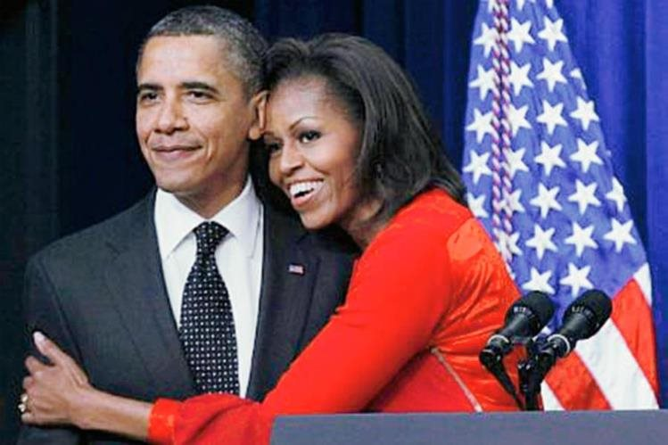 La cinta Southside with you es dirigida por Spike Lee, sobre la primera cita de la pareja presidencial.