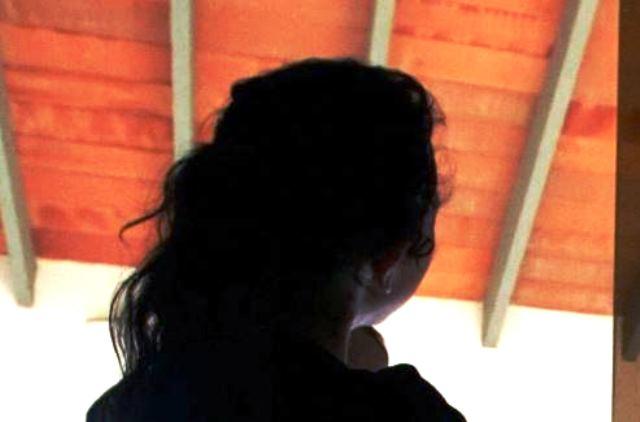Los abusos sexuales contra niñas son frecuentes en Latinoamérica. (Foto referencial del sitio publimetro.co)