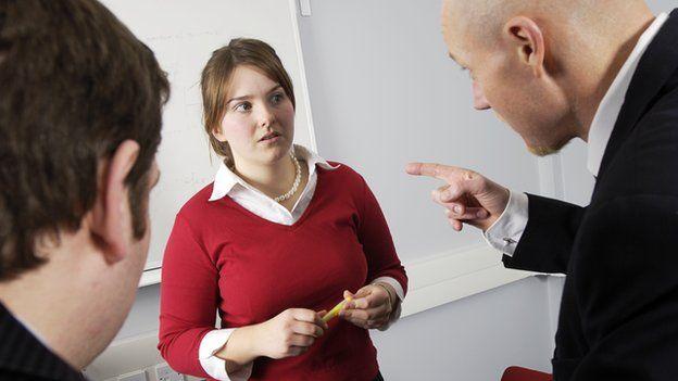 Es importante reconocer tus debilidades y cómo te perciben los otros, señala Jara. (SPL)