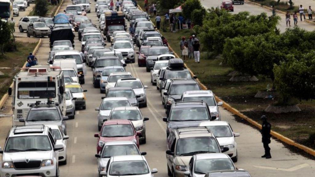 El mercado mexicano ha crecido en un 18.5%. GETTY IMAGES