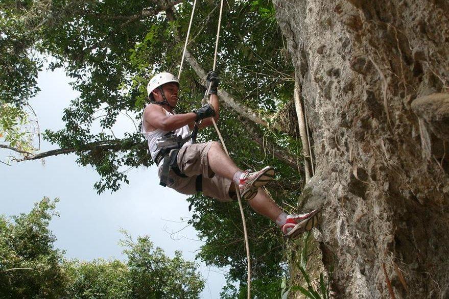 Canopy Guatemala Juegos Extremos Www Imagenesmy Com