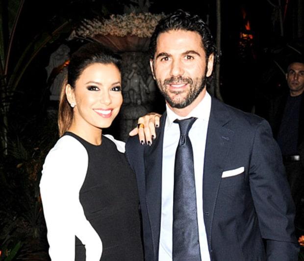 La pareja empezó a salir hace dos años (Foto Prensa Libre: Billy Farrell / BFANYC.com).