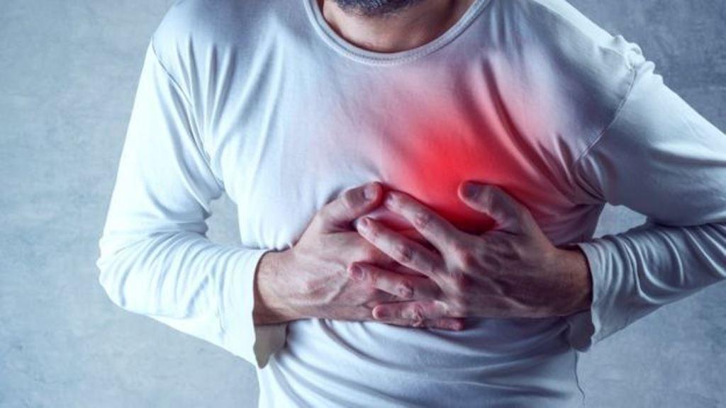 A largo plazo, no dormir bien puede contribuir a accidentes, alteraciones metabólicas, cardiovasculares y neurológicas e incluso probables infartos. (THINKSTOCK)