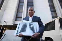 MP y Cicig piden a Gobernación la captura de 117 prófugos