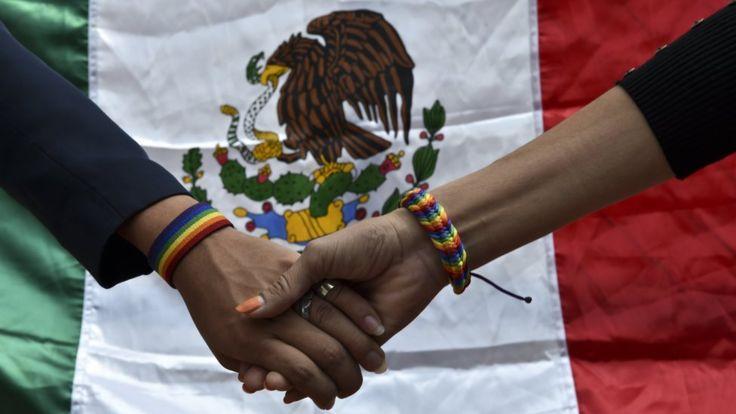"""""""Hazlo como hombre"""" pretende animar a los más jóvenes a hablar abiertamente sobre su orientación sexual. (Getty Images)."""