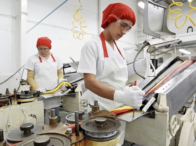 La industria centroamericana busca discutir la forma en la que enfrentará los retos del futuro y la innovación.