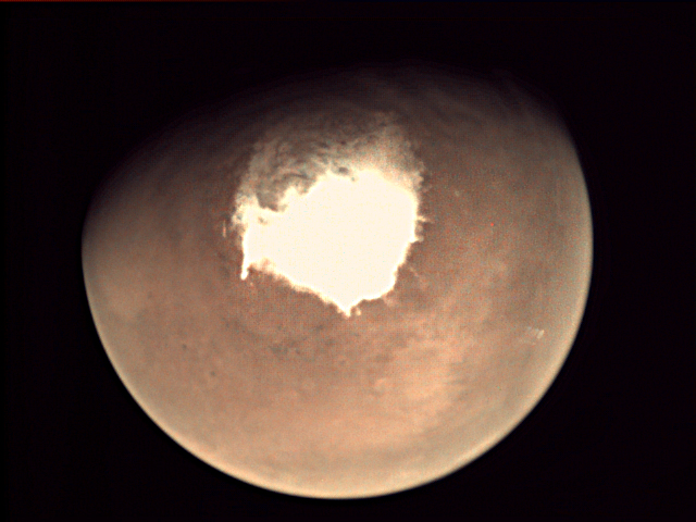 En sus relatos, Julio Verne ya soñaba con que la humanidad conquistara otros planetas. (Foto Prensa Libre: HemerotecaPL)