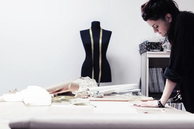 4 herramientas para emprender en diseño de modas y confección en ...