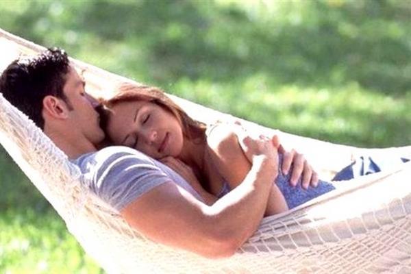 """<p>Las mujeres disfrutan más sus relaciones sexuales cuando hay amor. (Foto Prensa Libre: Archivo)<br _mce_bogus=""""1""""></p>"""