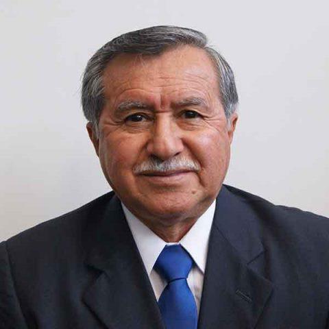 El diputado,Édgar Justino Ovalle Maldonado, no podrá ser procesado porque la CC negó amparo al MP. (Foto Prensa Libre: Hemeroteca)