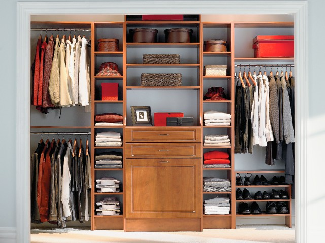 Es importante tener prendas y accesorios que servirán para ocasiones específicas. (Foto Prensa Libre: Hemeroteca PL).