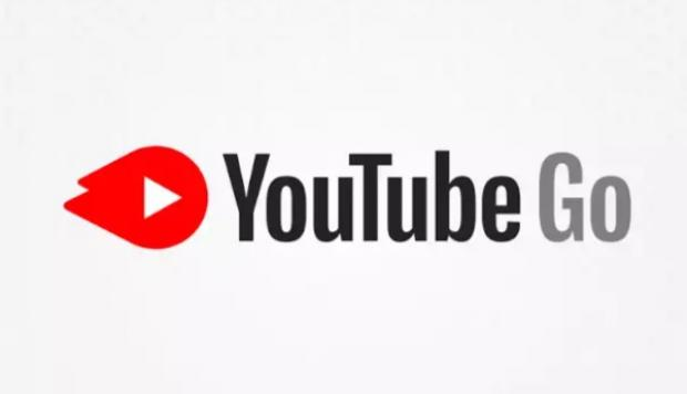 YouTube Go no está disponible en Estados Unidos. (Foto Prensa Libre: YouTube)