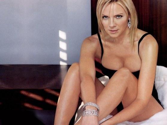 La actriz está soltera después de tres matrimonios fracasados.