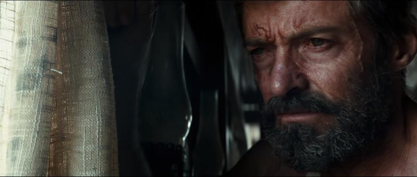 La última cinta sobre Wolverine se estrena en marzo del 2017. (Foto Prensa Libre: YouTube)