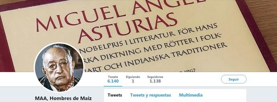 Esta es una captura de la cuenta @MAA_Nobel67. (Foto Prensa Libre: Twitter)