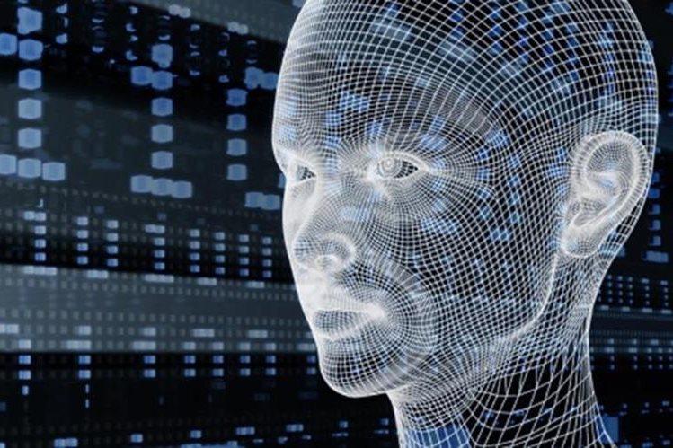 Cada vez son más las empresas tecnológicas que emplean sistemas de inteligencia artificial en sus plataformas. (Foto: Hemeroteca PL).