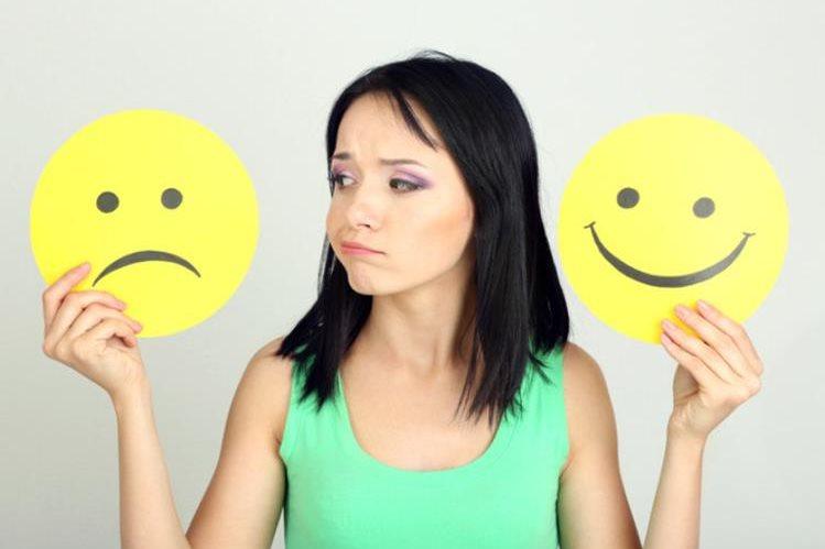 Rodearse de personas positivas, reír, hacer lo que más nos gusta y tener paciencia son claves para dejar de ser amargados y disfrutar de la vida.