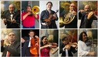 Interactivo: Conozca la música tradicional de Guatemala