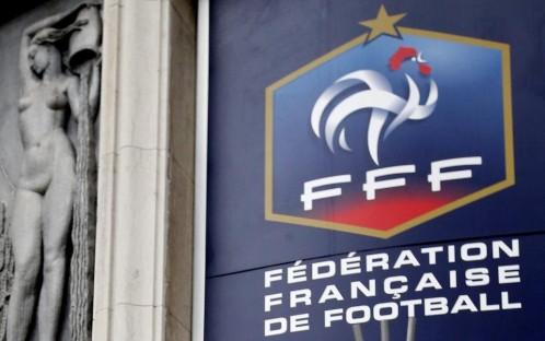 La Federación de Francia confirmó el registro de su sede a instancias de la justicia de Suiza. (Foto Prensa Libre: Hemeroteca)