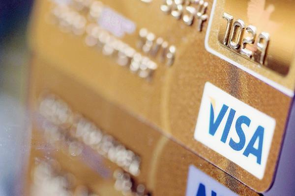Nuevo servicio  de localización para evitar que los negocios pierdan ventas y reducir costos de transacciones rechazadas.
