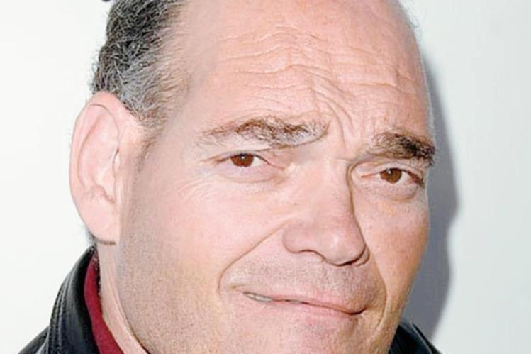 """El actor estadounidense participó en más de cien filmes, pero era conocido por su papel en """"La casa de los mil cadáveres"""" (2003)."""