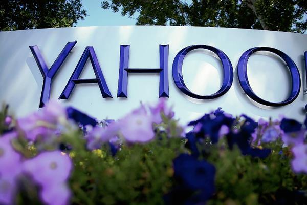 Yahoo se  reorganiza y cierra algunos servicios, con el fin de concentrarse en la búsqueda y contenido digital. (Foto Prensa Libre Hemeroteca)