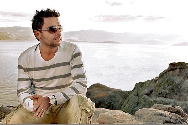 <p>Alex Campos, músico colombiano ganador de premios Grammy, será uno de los artistas que participarán en el festival de este año. (Foto Prensa Libre: Archivo)</p>