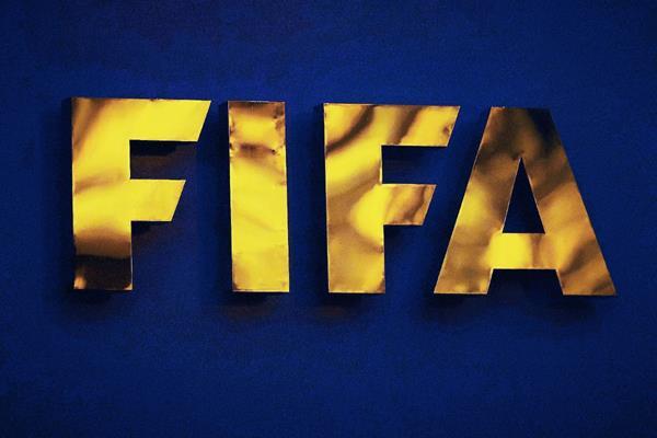 Las elecciones presidenciales de la Fifa se realizarán el 16 de febrero próximo. (Foto Prensa Libre: Hemeroteca PL)