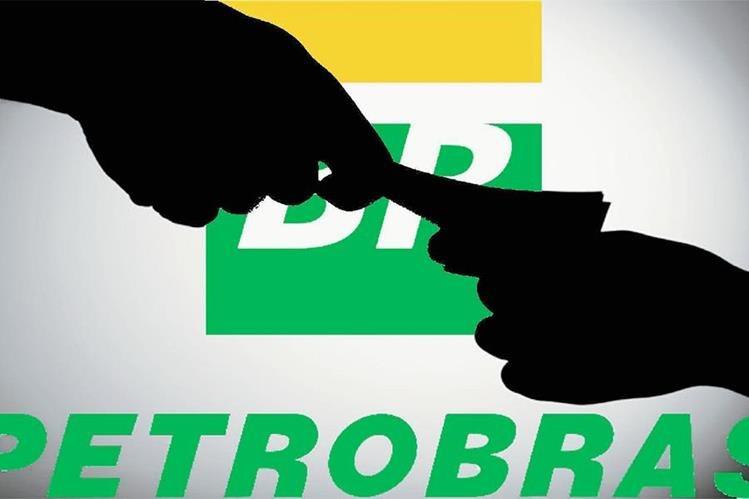 Alrededor de Petrobras se han tejido una serie de investigaciones por casos millonarios de corrupción que han dejado ya varios detenidos. (Foto: Internet).
