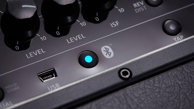 La última vulnerabilidad afecta también a computadoras, altavoces, televisores y otro tipo de aparatos que se conectan a bluetooth. (GETTY IMAGES)