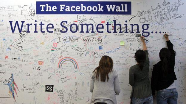 Facebook, Google y Microsoft son algunas de las firmas tecnológicas que fomentan el descanso de sus ingenieros más brillantes pero sin despojarles del sueldo (GETTY IMAGES).