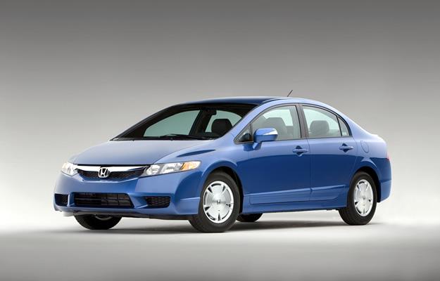 El correcto funcionamiento del vehículo depende de las medidas preventivas que tome el dueño.