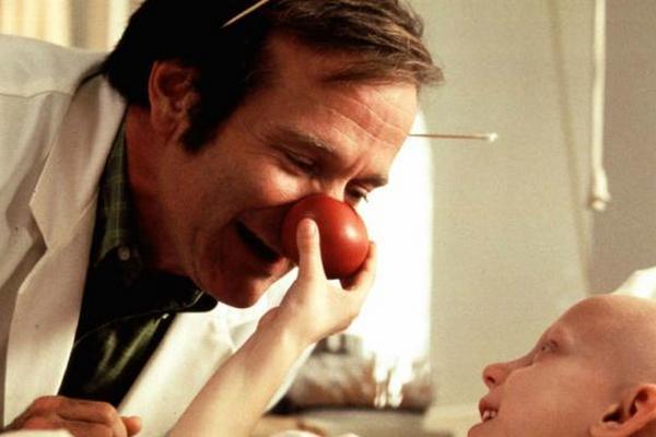 <p>La muerte por suicidio del actor estadounidense Robin Williams fue de las más impactantes del 2014. (Foto Prensa Libre: Archivo)</p>