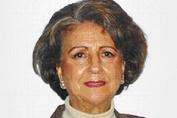 <p>Rina Montalvo</p>