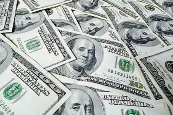 El ingreso de remesas subió 6%. (Foto Prensa Libre: Hemeroteca PL)