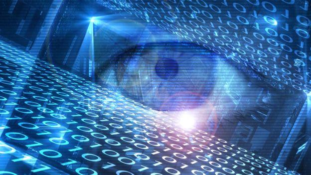 El espionaje cibernético debería preocuparte si usabas tu cuenta hackeada para temas profesionales. (THINKSTOCK)