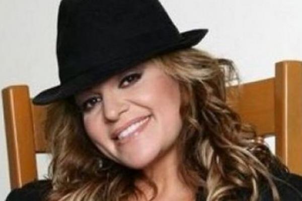 """<p>Se presume que Jenni Rivera, """"la diva de la banda"""" abordó el avión que se encuentra desaparecido.</p>"""