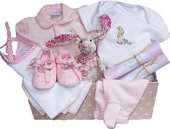 ropa de bebe kinder guatemala