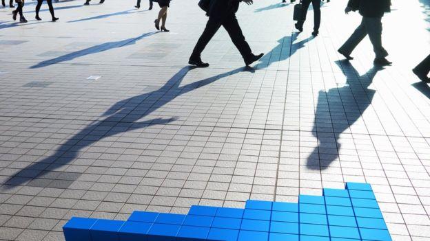 Para crecer hay que innovar, aseguran los especialistas. (HIROSHI WATANABE/GETTY IMAGES)