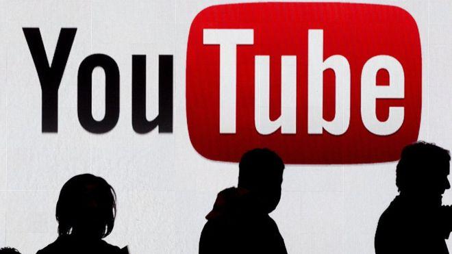 Cada vez son más los anunciantes que están eliminando su publicidad de YouTube. (GETTY IMAGES)