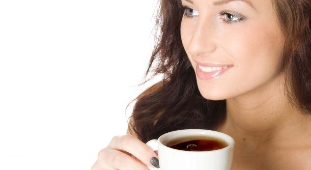 El café también puede proteger contra el cáncer de hígado, seno, próstata y el melanoma.