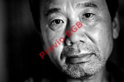 Murakami es uno de los autores más reconocidos de la literatura japonesa. (Foto Prensa Libre: Hemeroteca PL)